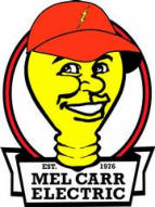 Mel Carr Electric